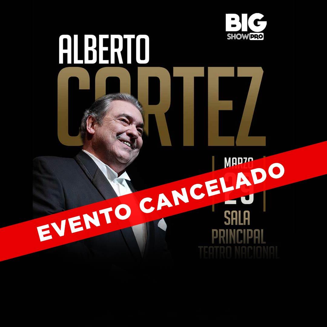 Alberto Cortez Éxitos